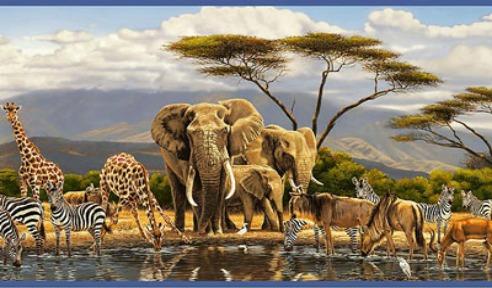 The Zebra Insurance >> Ecosystem Flashcards by ProProfs