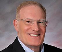 Steven Sussman