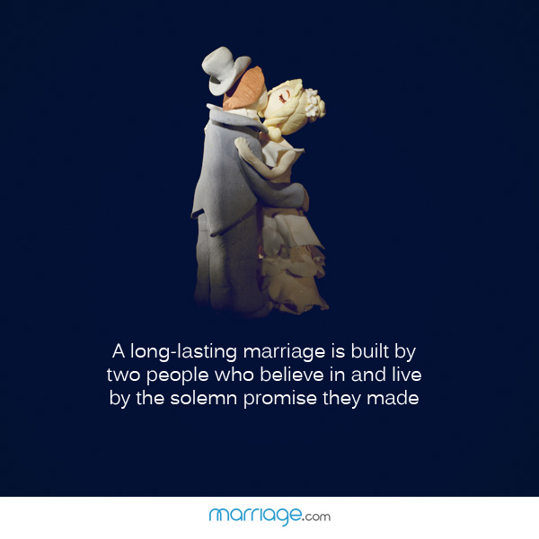 Lasting Love How To Avoid Marital Failure