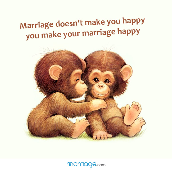 The Truth About Same Sex Marriage 6 Things You Need to
