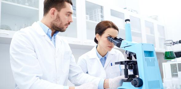 Biology-Transcription And Translation