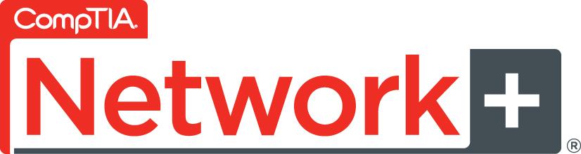 Network+ Practice Exam
