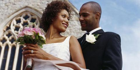 have you previously been married or in a common law relationship