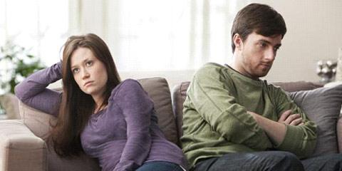 Does your marriage still have a fighting chance?
