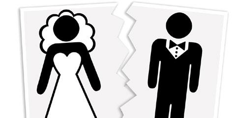 Rate Your Mate - The Divorce & Compatibility Test