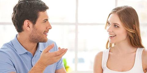 Relationship Quiz: How Is Your Communication?