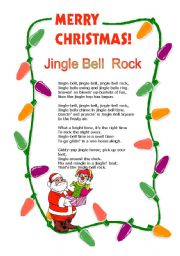 search results for �jingle bells rock lyrics� � calendar 2015
