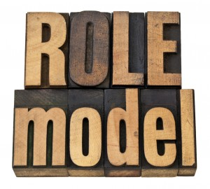 role model can influence lives essay Free essays on role models can influence lives get help with your writing 1 through 30.