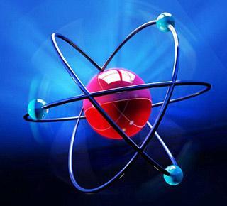 Science Quiz For Children