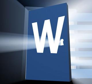 Microsoft Word 2010 Test