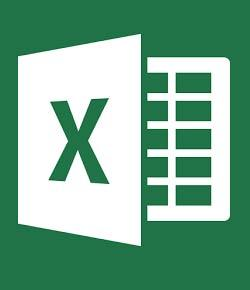 Excel Quiz - Basic Knowledge Test