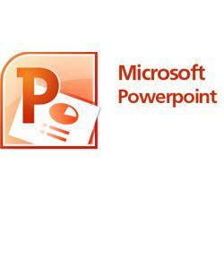 Microsoft Powerpoint Exam