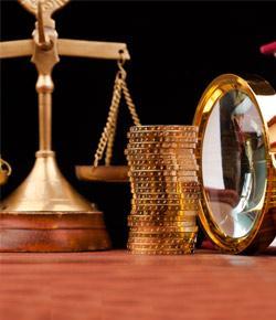 Business Law Midterm 1part I