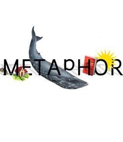 Simile, Metaphor Or Alliteration ?