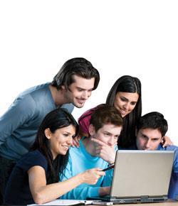 Tico Sample Online Exam