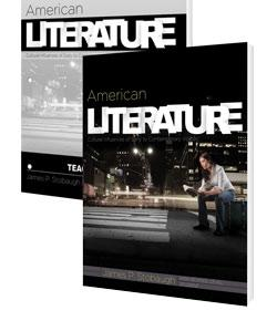american literature questions Test and improve your knowledge of english 102: american literature with fun  multiple choice exams you can take online with studycom.