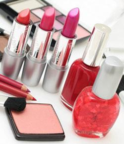 Cosmetology - Chemical Texture Services