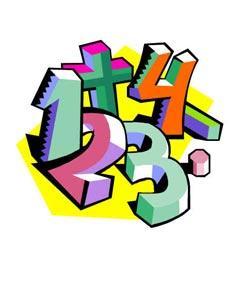 Ks3 Maths Diagnostic Test