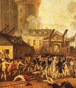The French Revolution And Napoleon, 17891815 Section Quiz 18-3