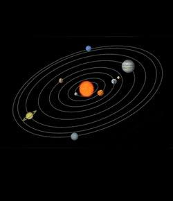 stink solar system reading level - photo #45