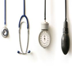 Cross-cultural Healthcare Quality Quiz