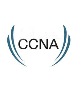CCENT/ccna icnd1 chapters 2 + 3