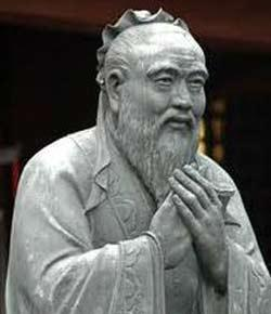 confucianism legalism taoism Confucianism, daoism - legalism   confucianism and taoism - 520 words the chinese people have threemain traditions in their history - confucianism, taoism.