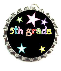 Gk Quiz For Grade 5