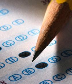 SAT improving sentences quiz i