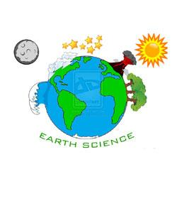 Essay questions for earth science