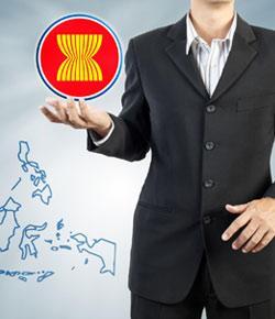 quiz on ASEAN