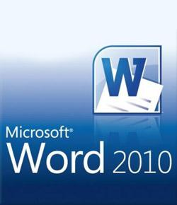 Microsoft Word 2007 Exam