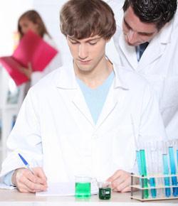 Pure Substances And Chemistryquiz