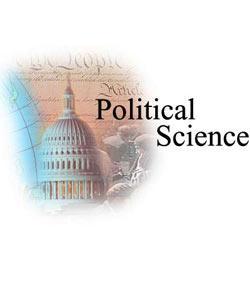 Political Science Quiz 1
