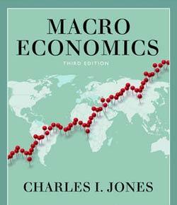 Macroeconomics Practice Quiz