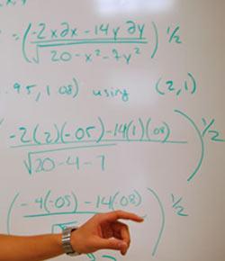 National Statistics Office Quiz Bee