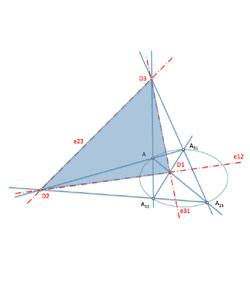 Geometry Asn Questions (always, Sometimes, Never)