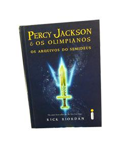 Percy Jackson And The Olympians: Who Is Your Greek God Parent?