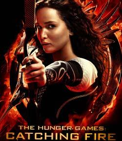 Hunger Games Trivia (Catching Fire) Quiz - Sporcle