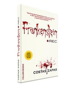 Frankenstein Test