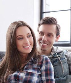 End Relationship Quiz
