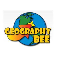 Geography Bee Prep Quiz - ProProfs Quiz