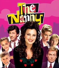 "Ultimate ""the Nanny"" Quiz"