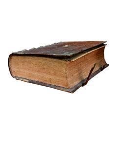 Shelving Book Test 3
