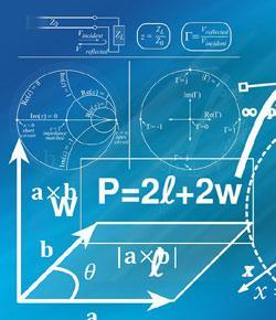 Mathematics Practice- 1