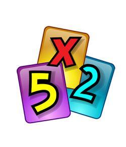 math worksheet : multiplying  dividing fractions quiz  proprofs quiz : Fractions Quiz Year 7