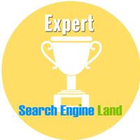 Digital Marketing expert in Hyderabad Pendem Raju with SearchEngineLand Certificate for SEO Quiz Challege