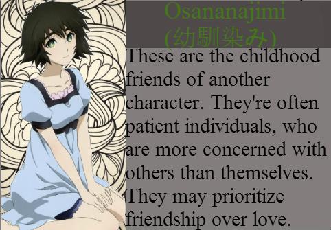 Anime Personality Quiz 1452230431