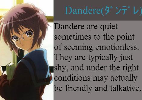 Anime Personality Quiz 1452243231