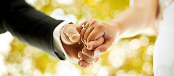 When Will You Marry And To Whom?